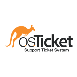Launch Osticket Ami Stack On Aws Marketplace Developed By Intuz
