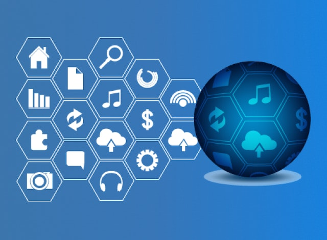 An All-Inclusive Guide On The Top IoT Sensors In The Market