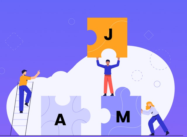 Thriving In JAMstack Development: A Complete Guide
