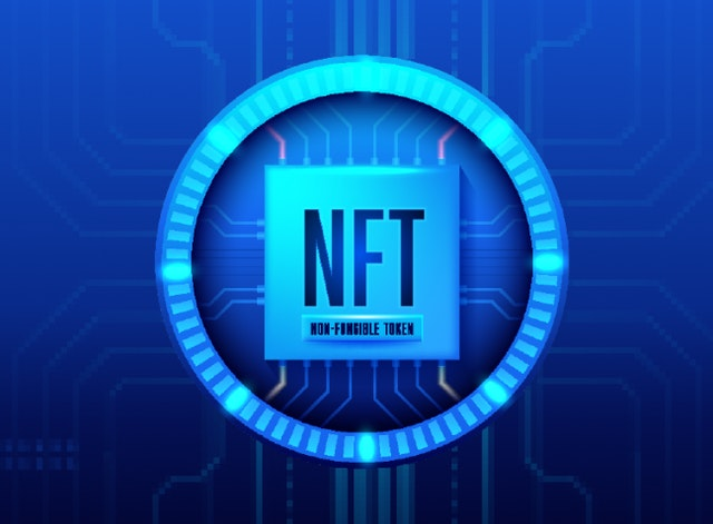 A Complete Guide On NFTs & Marketplaces For Digital Artists