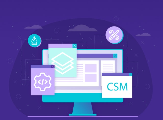 22 Best Headless CMS Platforms Compared — What Works For You?