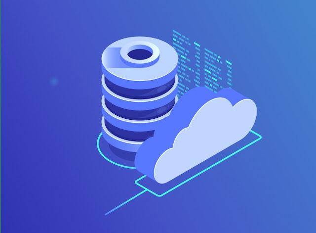 MongoDB vs. MySQL: A Comparison Between Cloud-Native Database Services