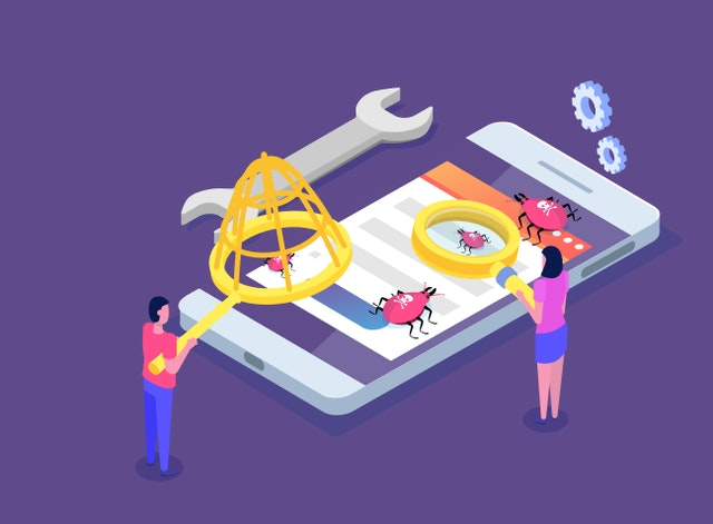 A Complete Guide On 19 Best Automation Testing Tools In 2021