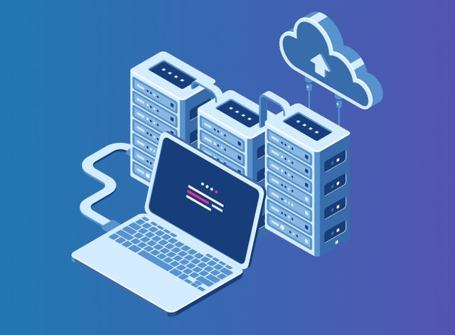Common Cloud Computing Terms - Key Definitions