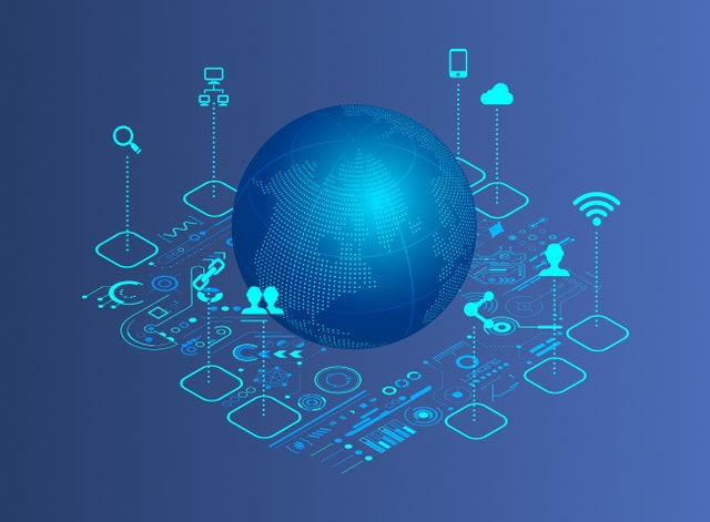 All-in-one guide to learn top IoT Terms | Intuz