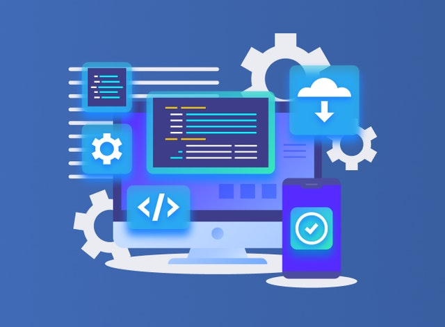 Top Web Development Terminology That You Should Be Aware Of