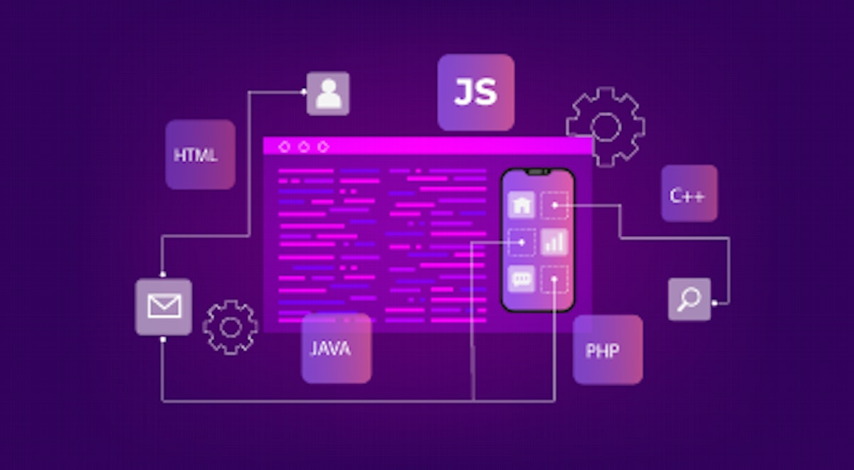 Learning Web Development In 2021: An End-To-End Guide