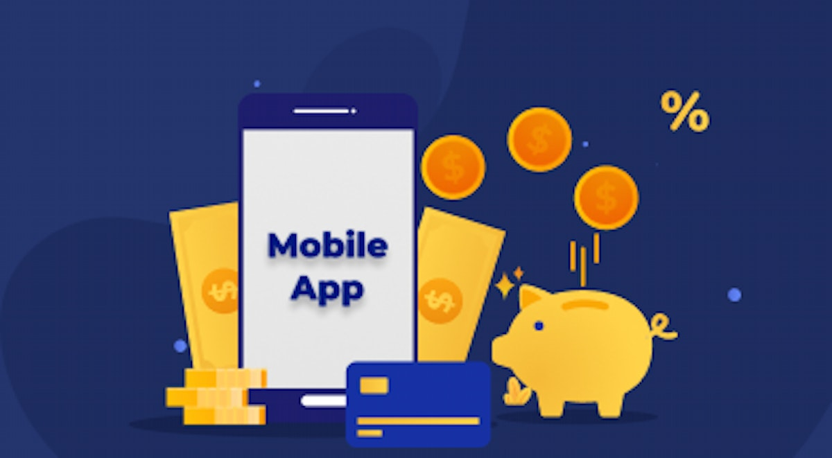 Guide on How Much Does It Cost to Develop an App