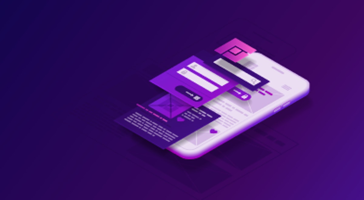 A Complete Guide On Designing A Mobile App That Engages