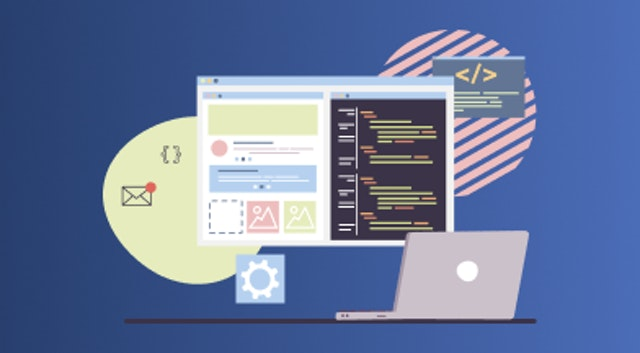 A Guide On Top 14 IoT Programming Languages