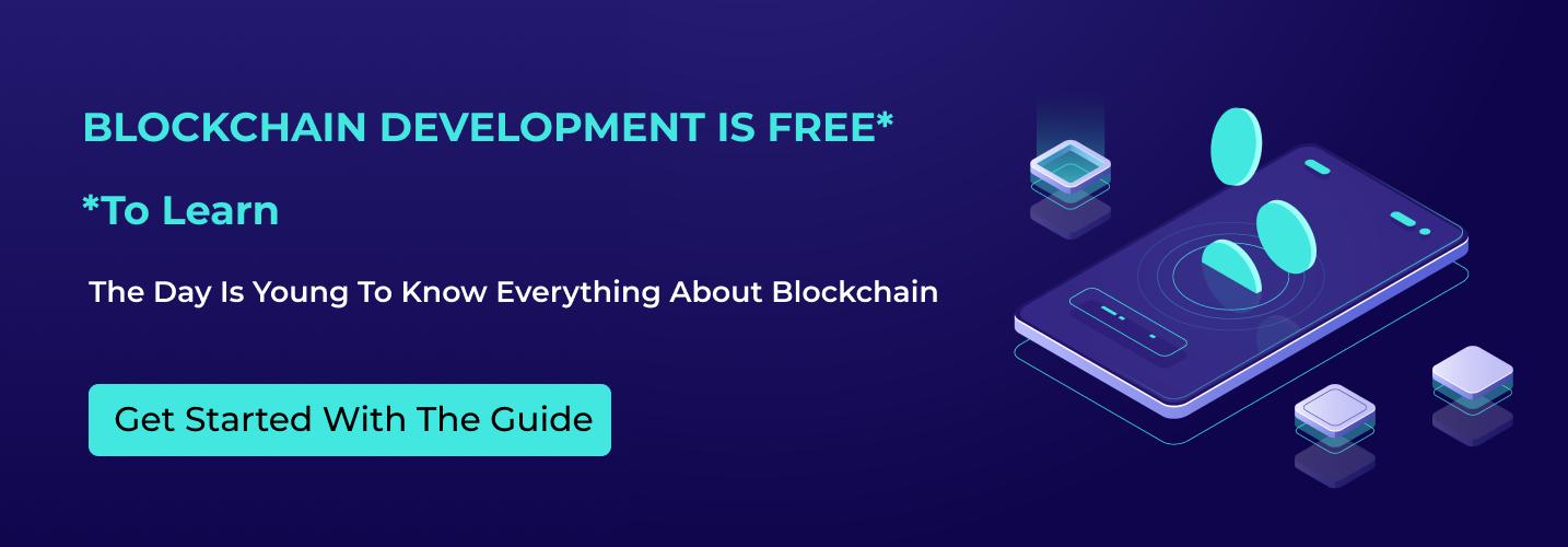 blockchain guide cta