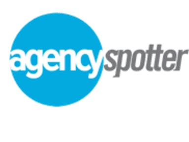 AgencySpotter