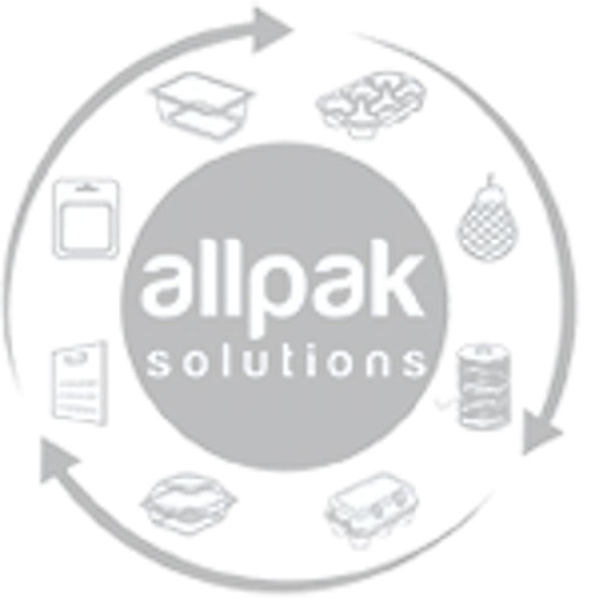 allpakso1.png