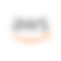 Amazon AWS IoT Core