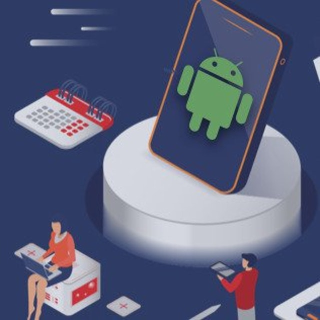 The Ultimate Guide to Android App Development
