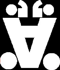 aphos_logo.png