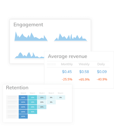 app-analytics-user-engagement-img.png
