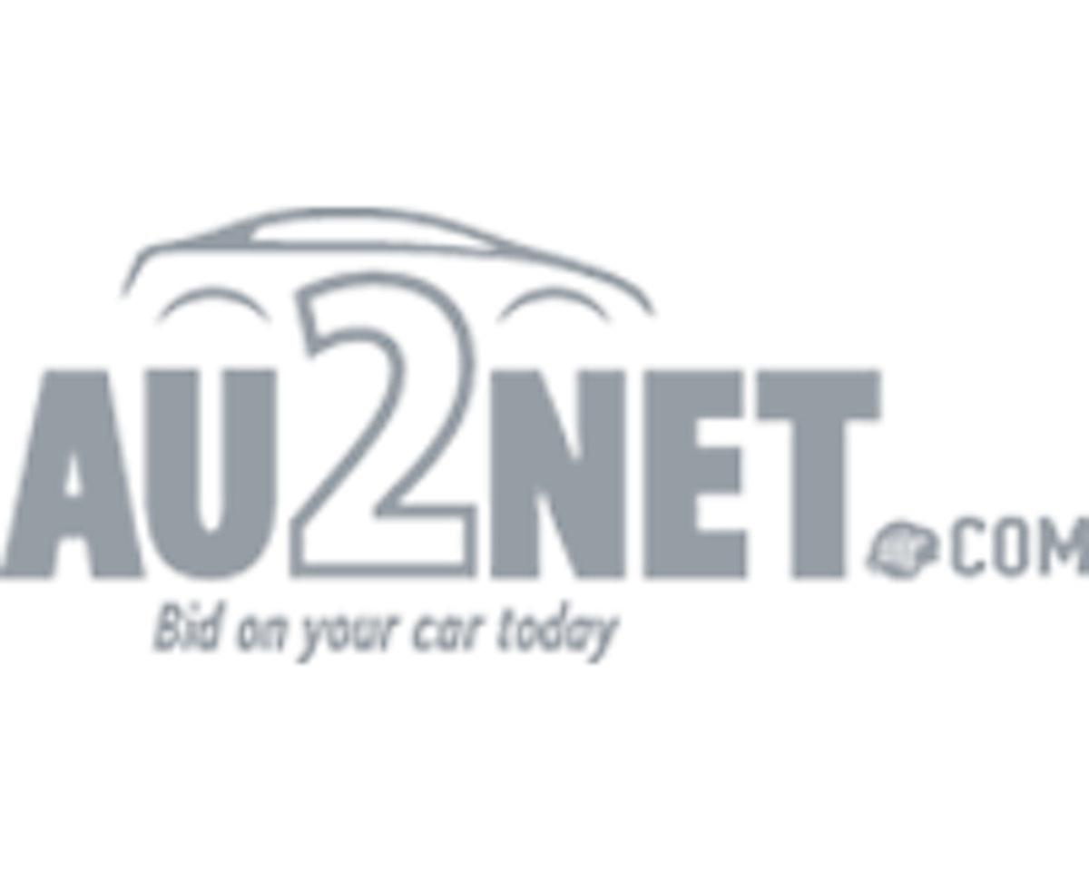 au2net1.png