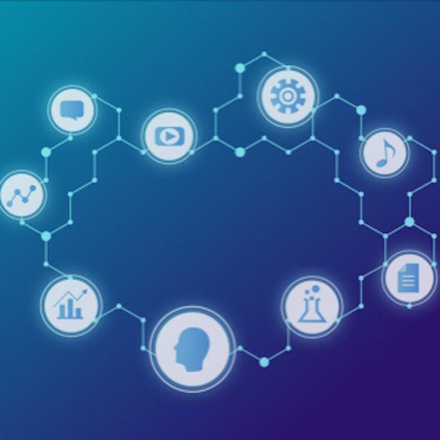 Beginners Guide to Blockchain: Getting started in Blockchain Development
