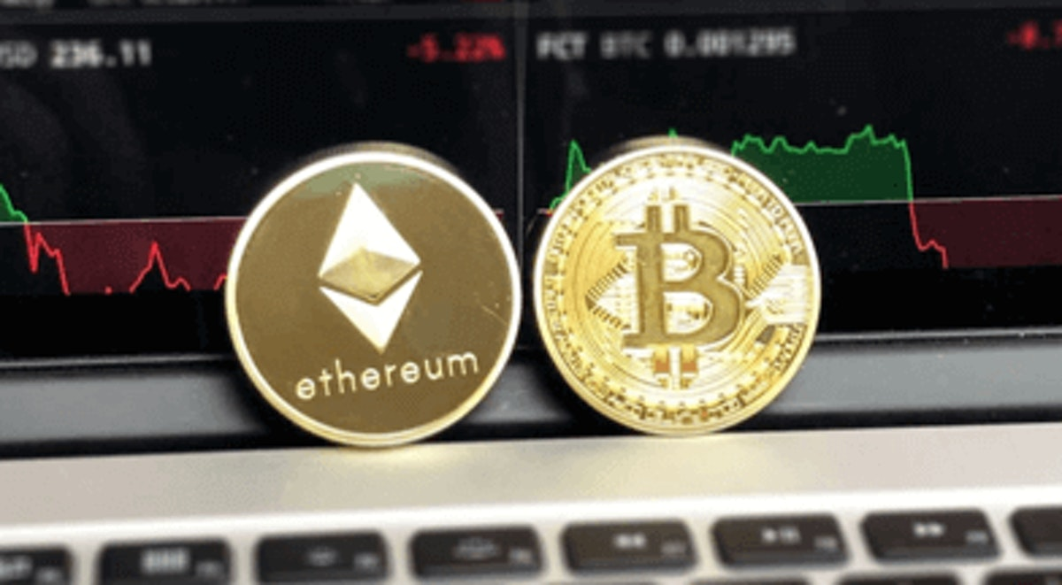 How to Build a Cryptocurrency Exchange App