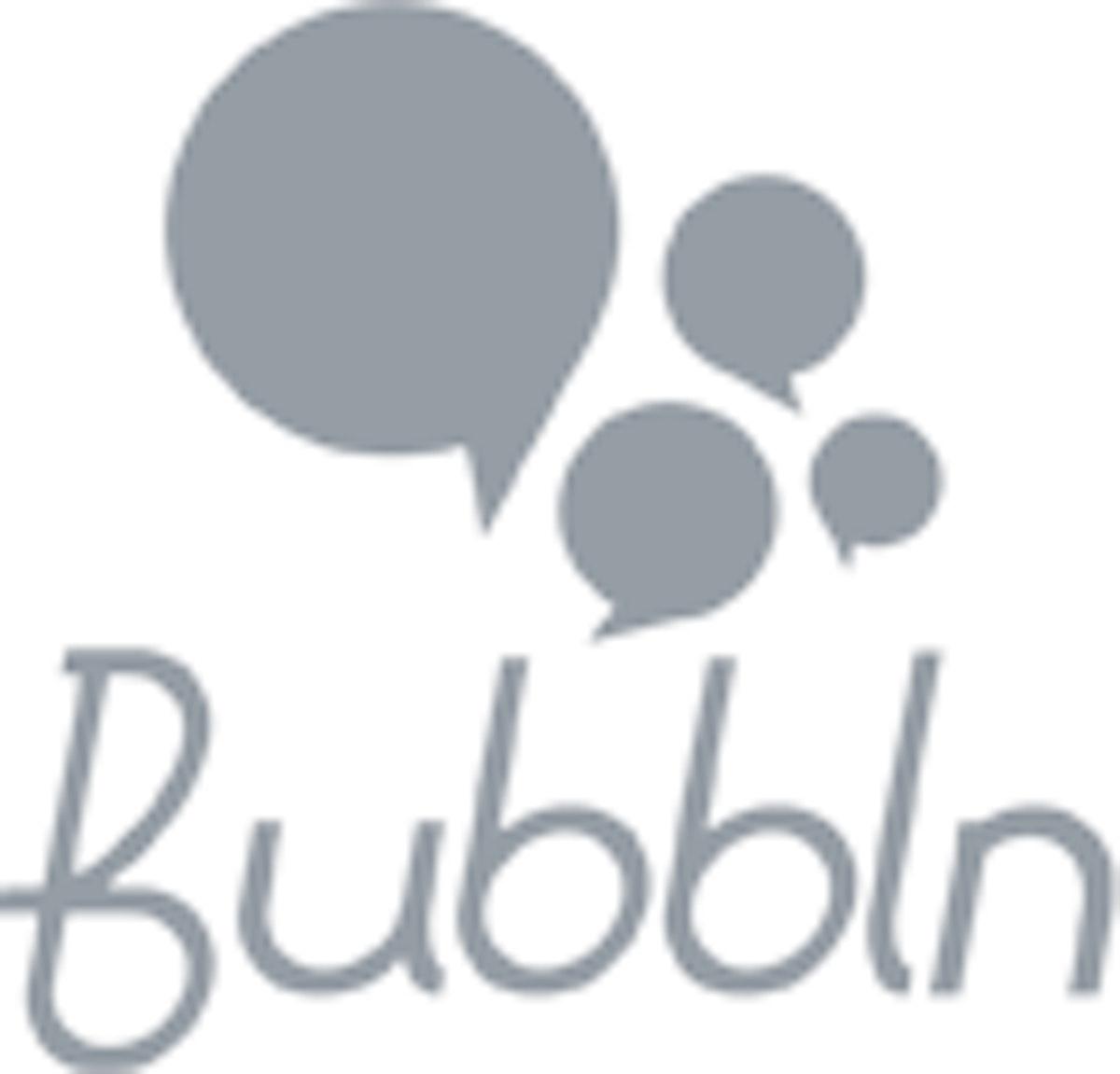 bubbln1.png