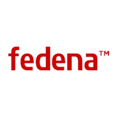 Fedena