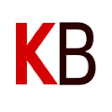 Kanboard