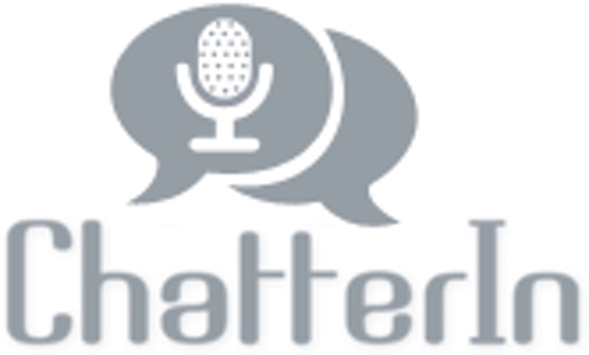 chatterin-logo1.png