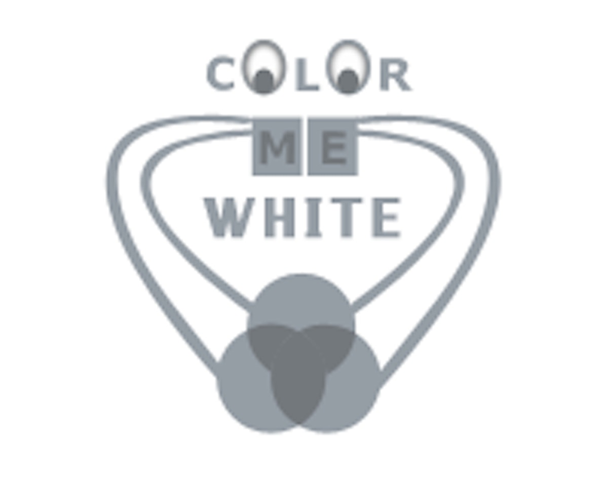 color-me-white1.png