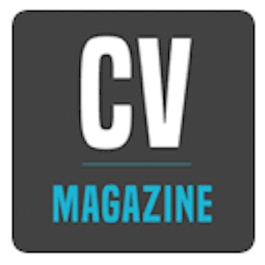 CV Magazine Awards