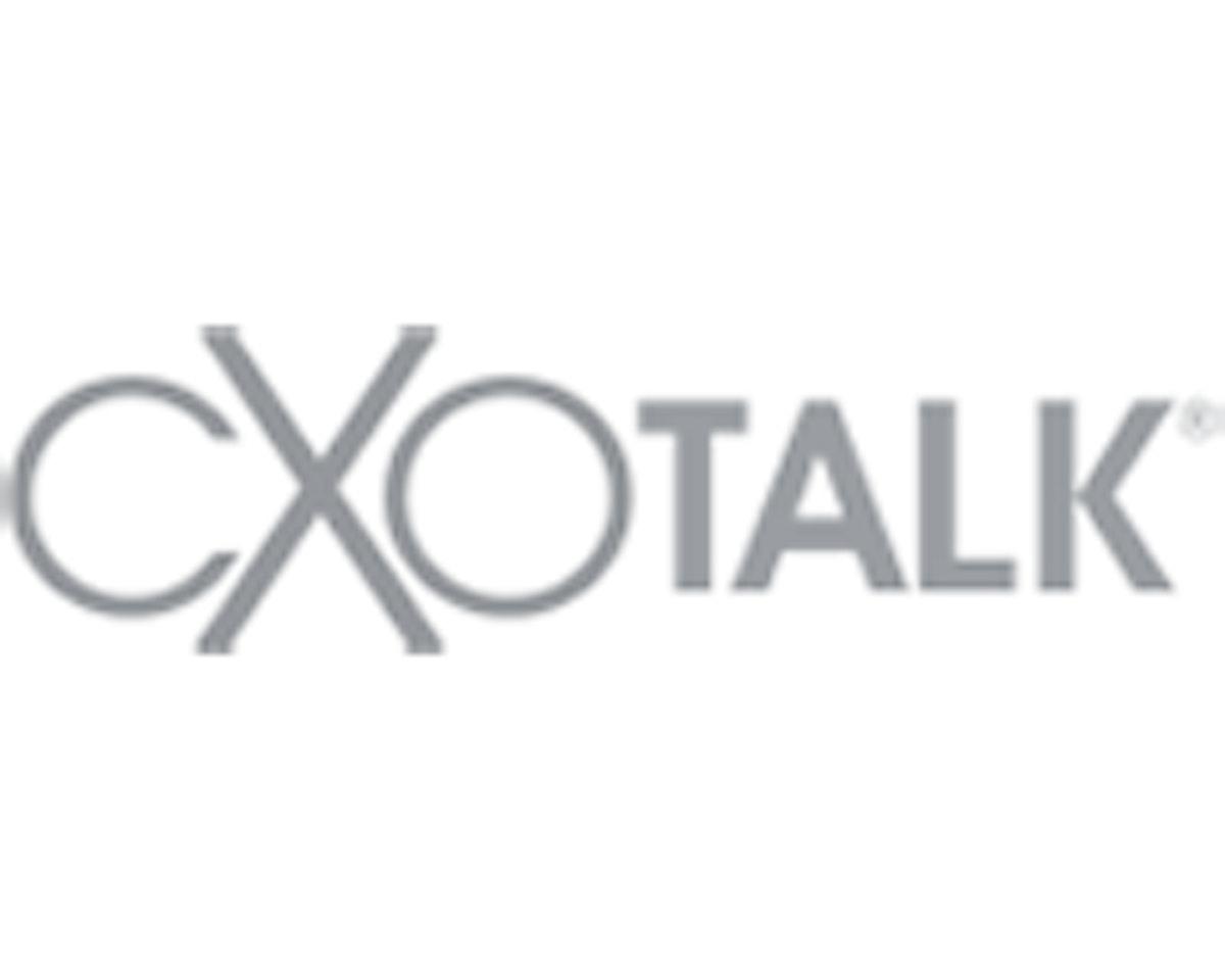 cxotalk1.png