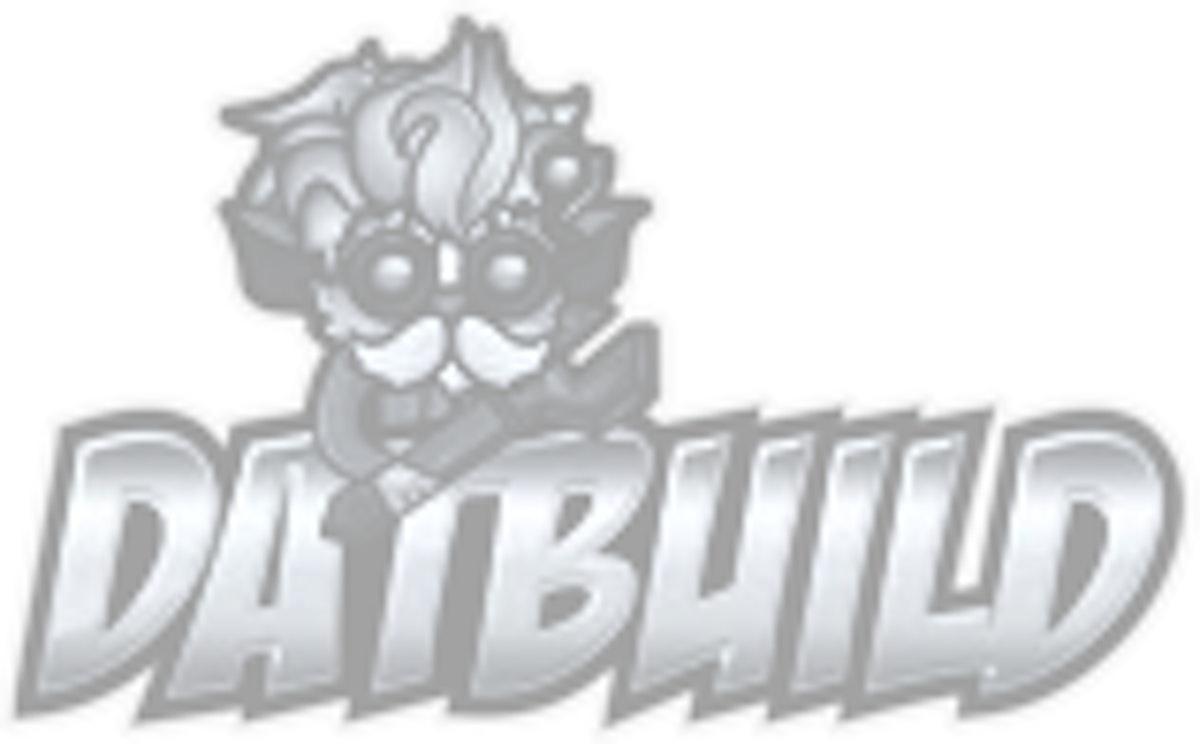 datbuild1.png