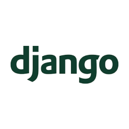 Django Ami Stack For Amazon Web Services Aws Powered By Intuz