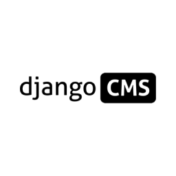 Launch Djangocms Stack On Amazon Web Services Cms Ami By Intuz