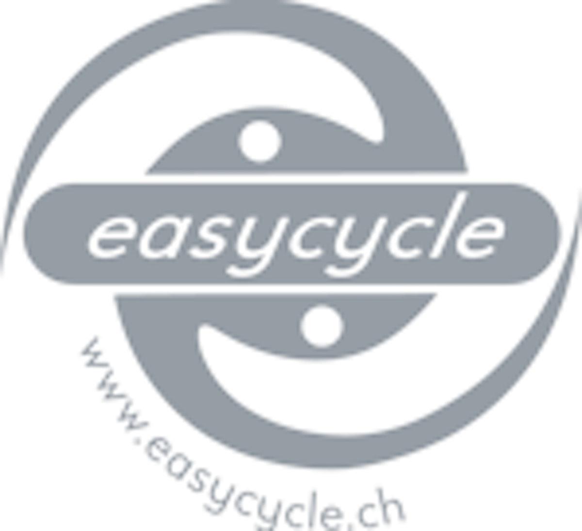 easycycle1.png