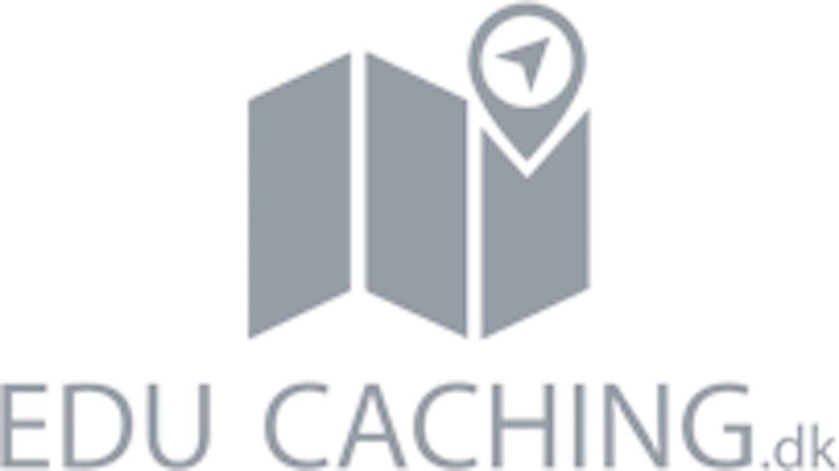 educaching1.png
