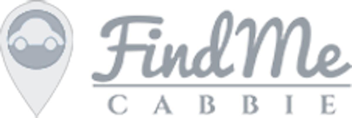 findmecabbie1.png