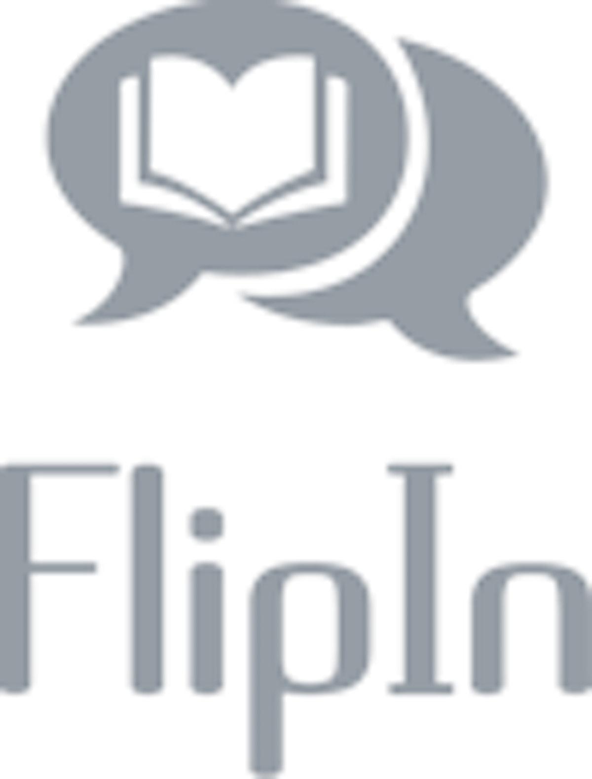 flipin1.png