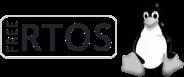 freertos-linux.png