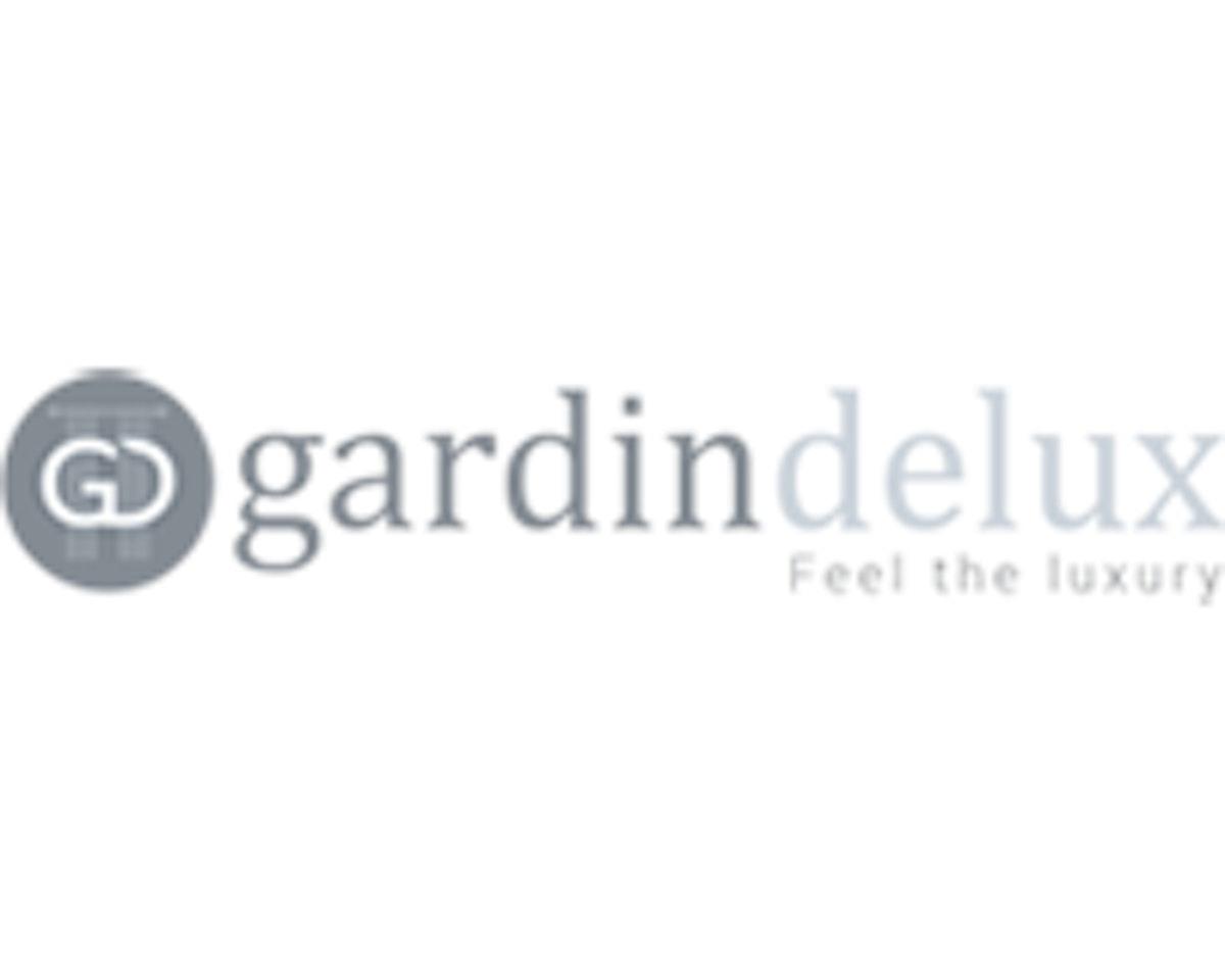 gardindelux1.png