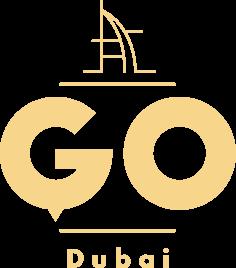 go_dubai_logo.png