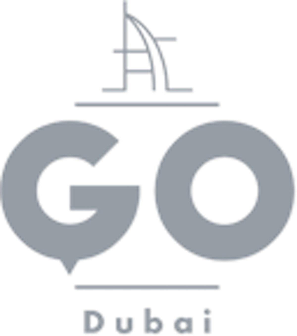 godubai-logo1.png
