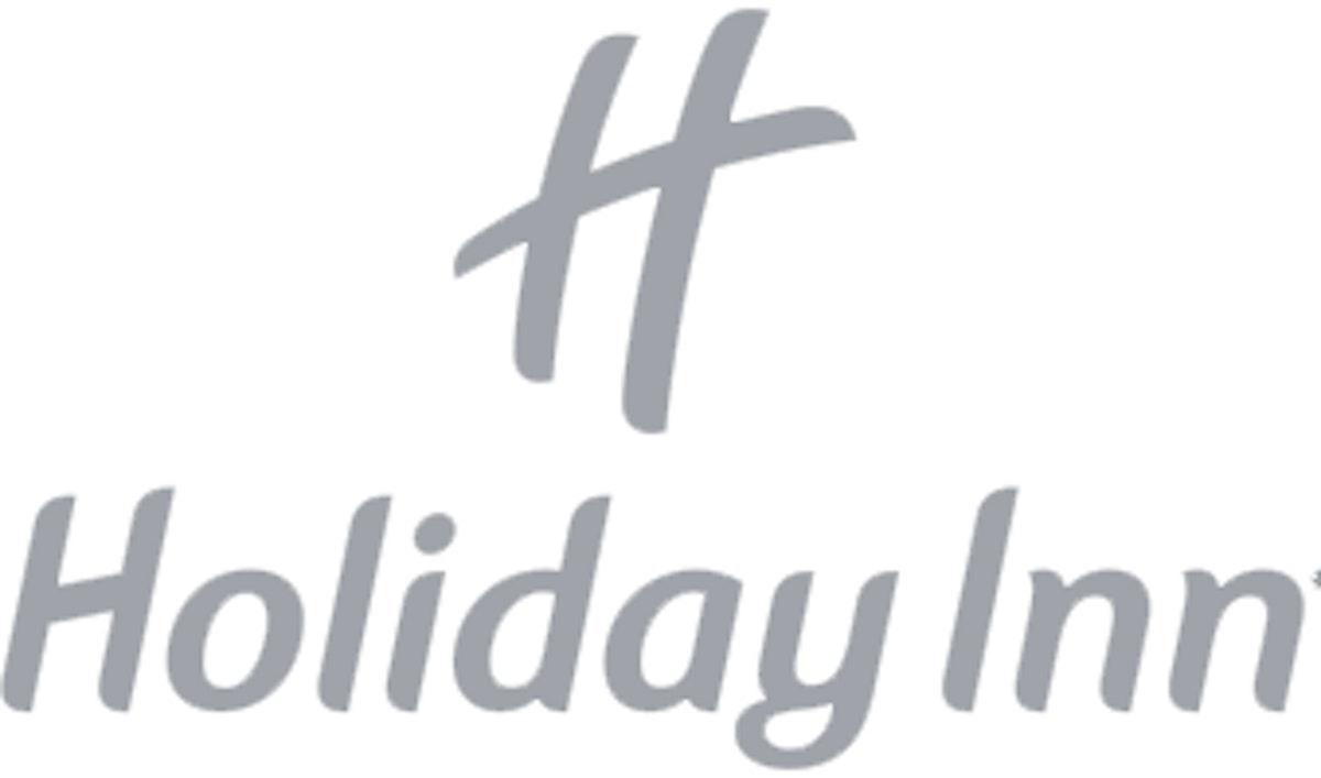 holidayInn1.png
