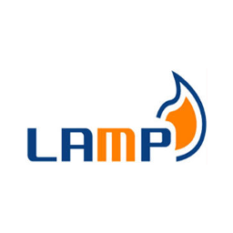 Lamp Ready To Run Ami For Amazon Web Services Aws Powered By Intuz