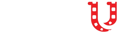 lifeofu_logo.png