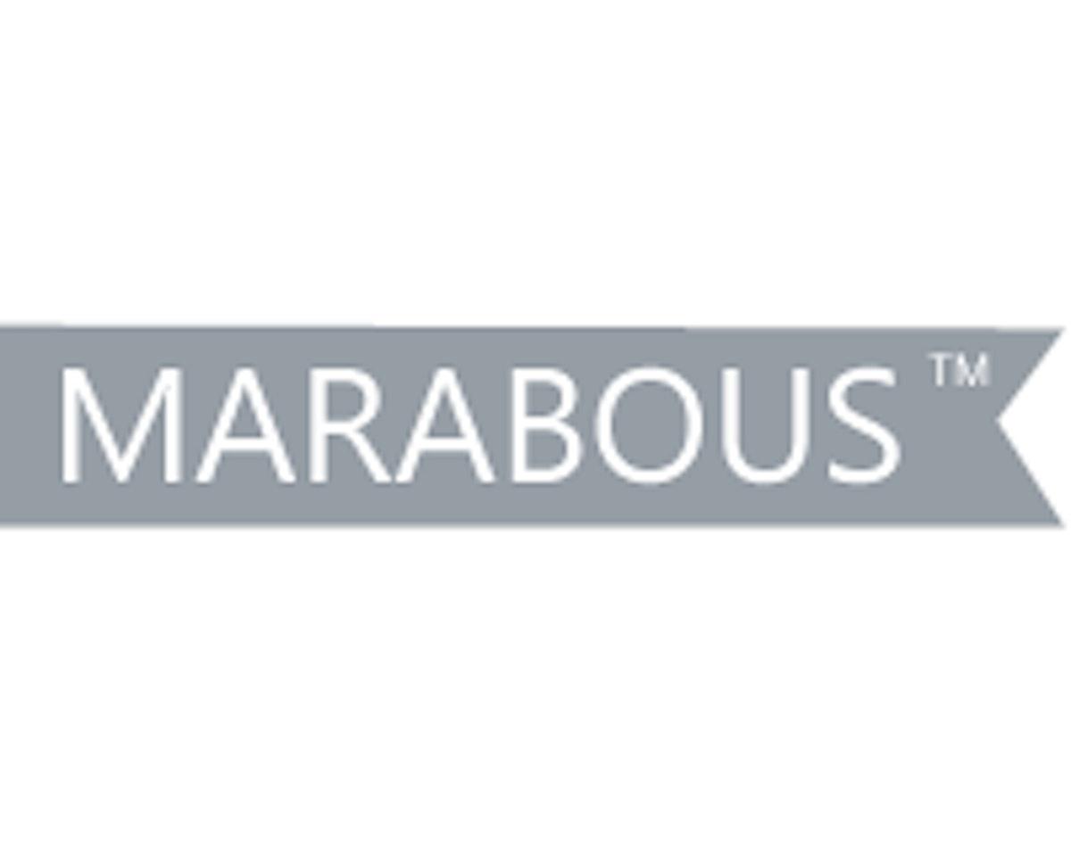 marabous1.png