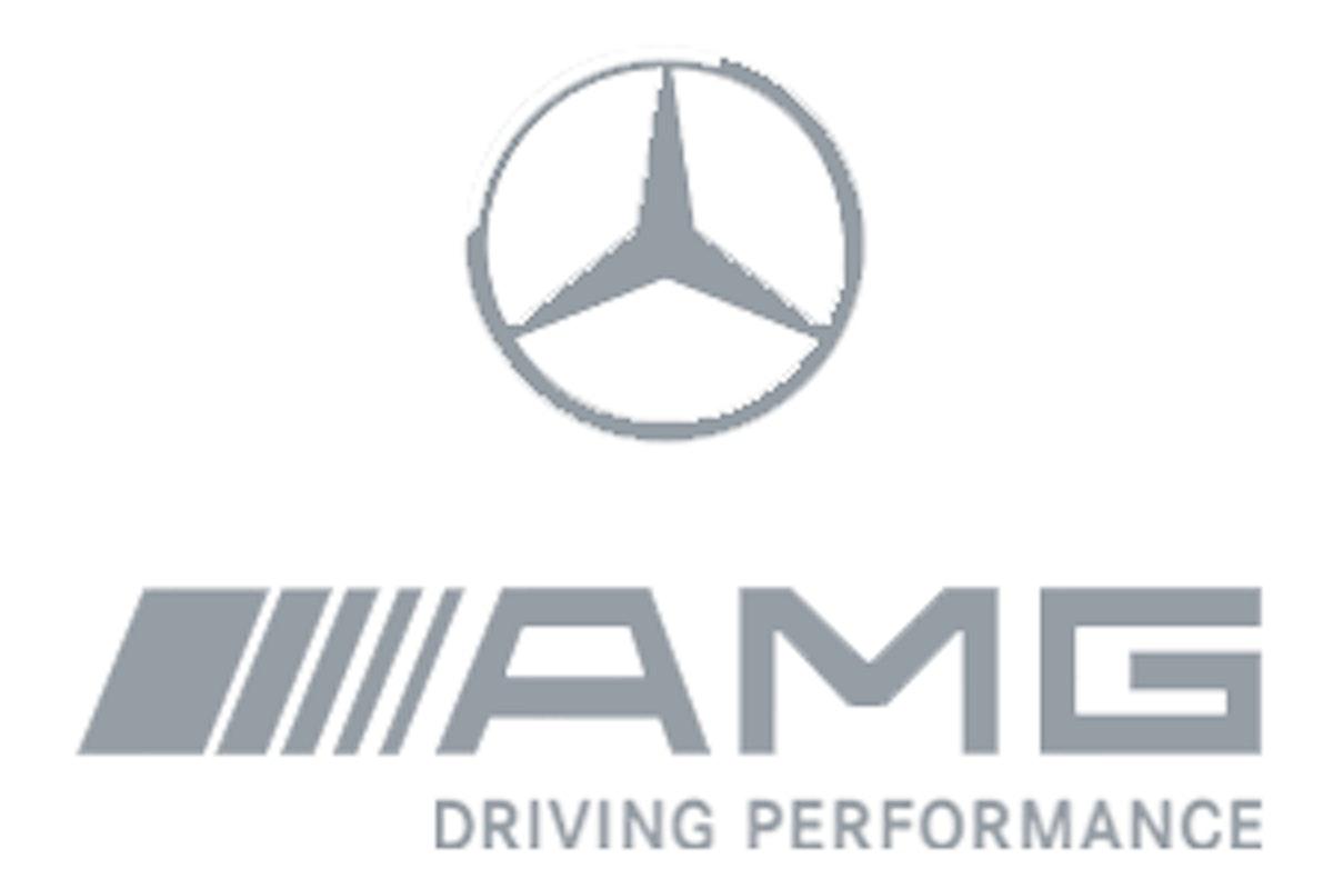 mercedes-amg-logo1.png