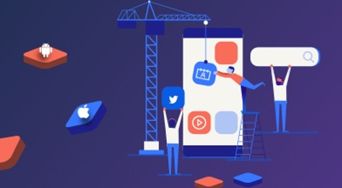 Want to build an engaging mobile app? Here's the Ultimate Guide