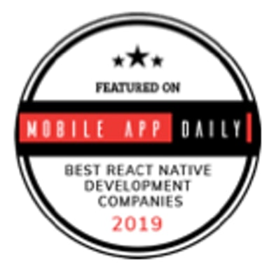 MobileAppsDaily