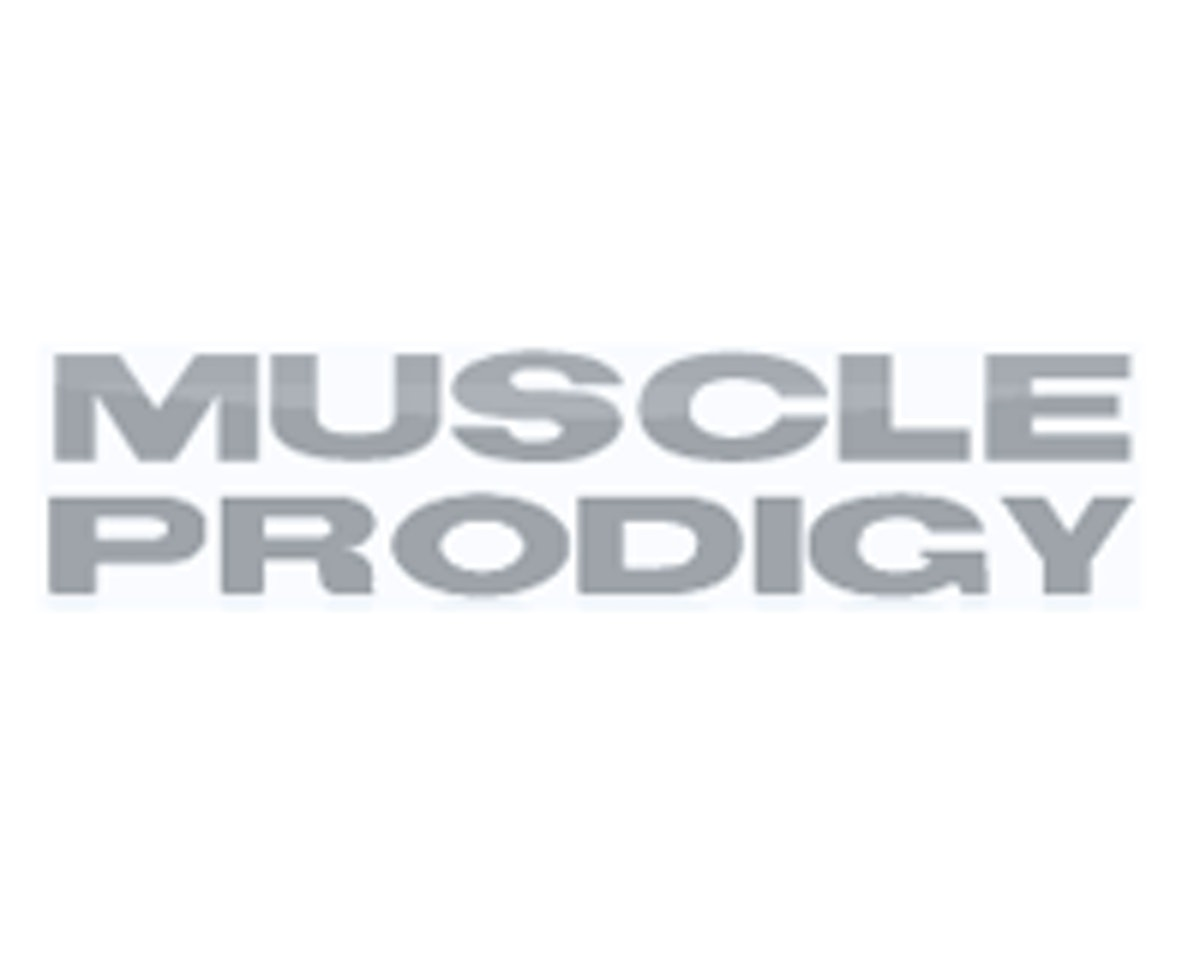 muscleprodigy1.png